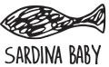 Sardina Baby