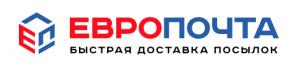детский интернет магазин минск