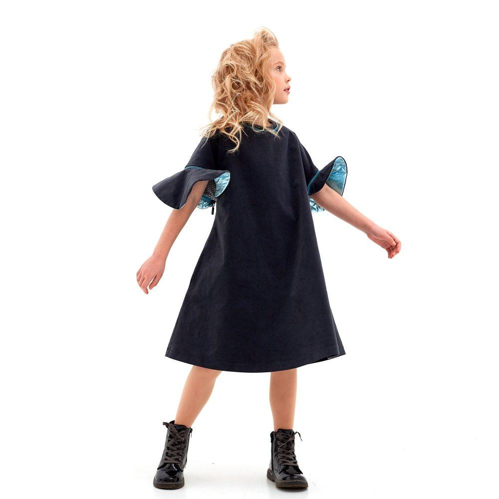 платье детские купить минск